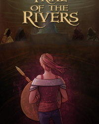 The Trial of the Rivers