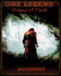 One Legend : Origins of Panik