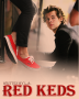 Red Keds [h.s-1shot-1d-konkurrence]