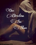 One Direction Sex Slave