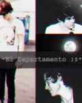 El Departamento 19 |Harry|
