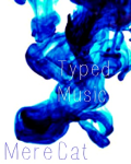 Typed Music