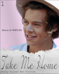 Take Me Home | Harry Styles