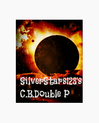 SilverStars123 C.B.Double P