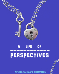 A life of perspectives