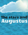 The stars and Augustus