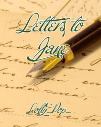 Letters to Jane