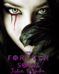Alternative Cover For The Forever Song