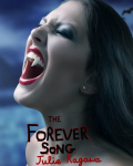 Alternative Cover For The Forever Song 2
