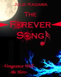 The Forever Song Cover No 1