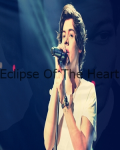 Eclipse Of The Heart- Larry Stylinson