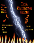 The Forever Song Cover 2