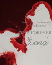 The Forever Song *my entry