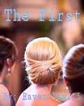 The first (Selection Series)
