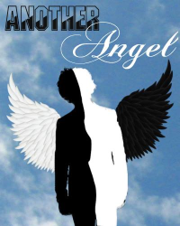 Another Angel - One Direction