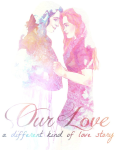 Our Love | {Short Story}