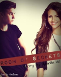 Room of secrets - Justin Bieber