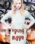 Young Blood ~ One Direction | Færdig