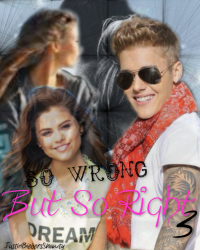 So Wrong - But So Right 3 ♥ Justin Bieber