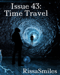 Issue 43: Time Travel