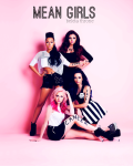 Mean Girls {Little Mix}