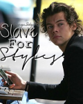 Slave For Styles