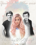 You're not the one ~ One Direction. | A short fanfic. |