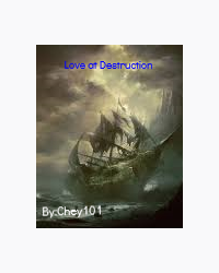 Love at Destruction
