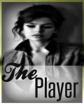 The Player  Harry Styles