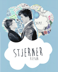 Stjerner | The Fault in Our Stars