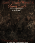 EARTH UNDERWORLD Z