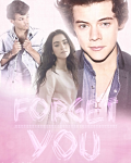 Forget You {1D}