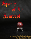 Sparks of the Tempest