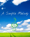 A Simple Melody