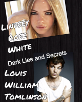 the importance of secrets lies and
