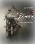 THE FOREVER SONG COVER