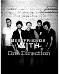 Bestfriends with One Direction *One Shot*