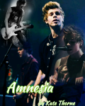 Amnesia (Luke Hemmings)