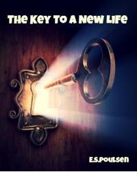 The Key To A New Life
