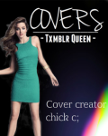 | Covers | Promo Banners