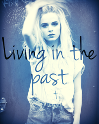 Living in the Past