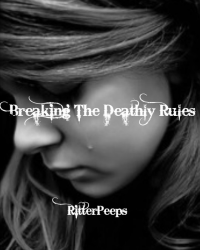 Breaking the Deathly Rules