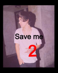 Save me ( BOOK TWO)