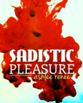 Sadistic Pleasure