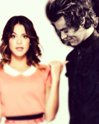 Don't fall in love with styles