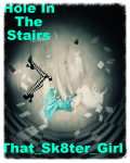 The Hole In The Stairs