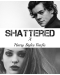Shattered||h.s