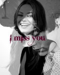 I miss you|Harry Styles