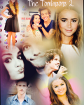 The Tomlinsons 2