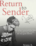 Return to Sender || N.H. One Shot
